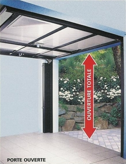 Portes De Garage Basculante Trendel Fabriquants De Fenêtres Pvc