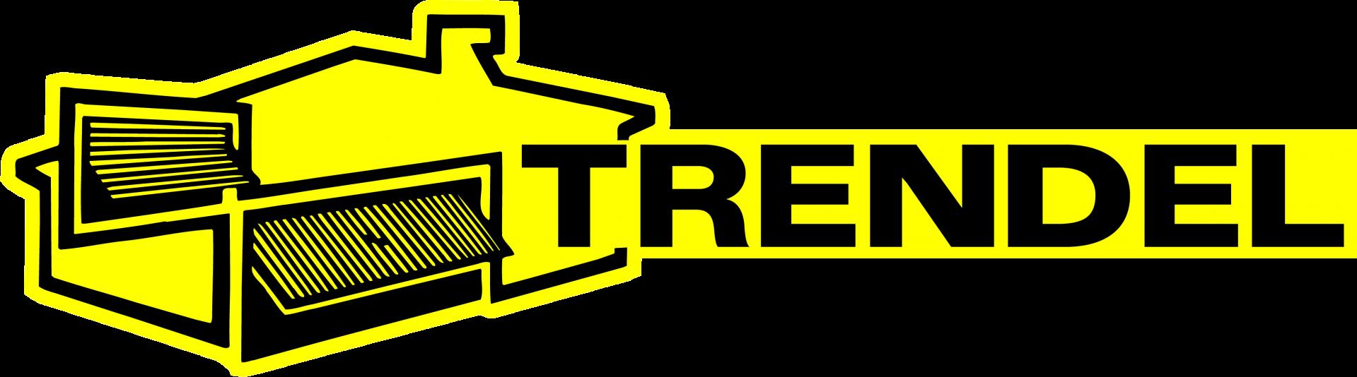 Nouvelles actualit s trendel fabriquants de fen tres pvc for Fenetre qui s ouvre vers l exterieur