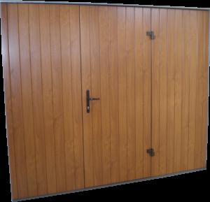 Portes de garage trendline alu trendel fabriquants for Trendel haguenau portes de garage