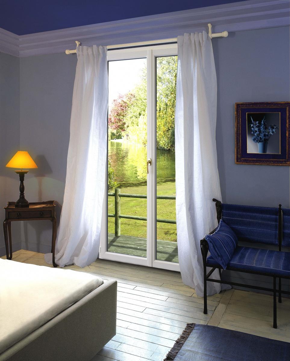 fen tres pvc les couleurs trendel fabriquants de fen tres pvc. Black Bedroom Furniture Sets. Home Design Ideas