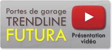 Portes de garage basculante trendel fabriquants de for Trendel haguenau portes de garage
